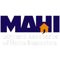 Maryland Association of Home Inspectors