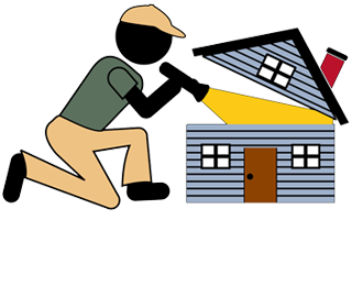 Diligent Home Inspection