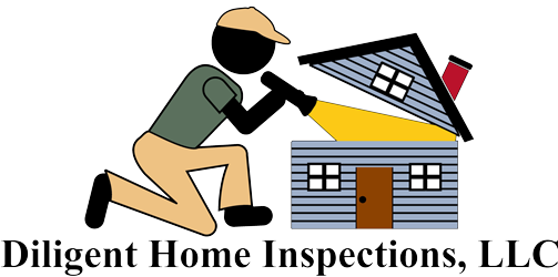 Diligent Home Inspections